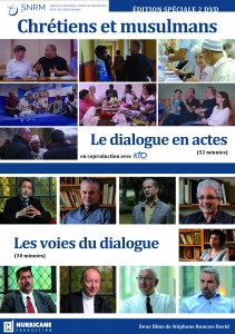 le-dialogue-en-actes